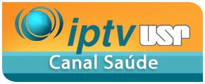 img_iptv_canal_saude