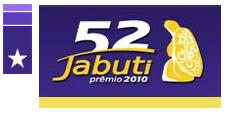 img_premio_jabuti