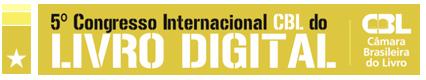 img_premio_livro_digital