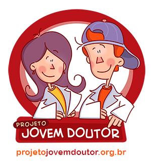 logo_JDR