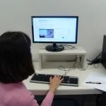Professores da rede básica de ensino tiveram contato com um novo modelo de aula presencial, mais interativo